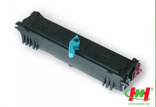 Mực in laser Konica Minolta 1300 1350W