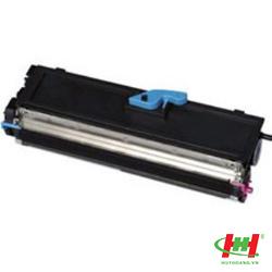 Mực in laser Konica Minolta PagePro 1400W - 9J04203