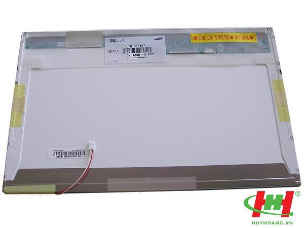 "LCD Laptop 14.1"" wide gương"