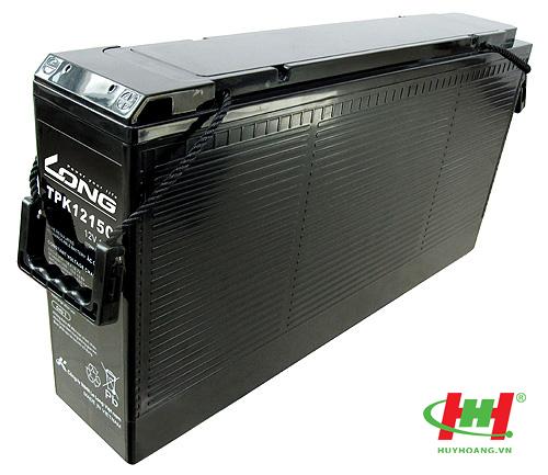 Bình ắc quy Long 12V-150Ah (TPK12150)
