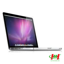 Máy tính xách tay APPLE Macbook Pro MC721ZP/ A