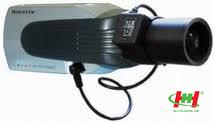 Camera QUESTEK QTC 105