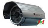 Camera QUESTEK QTC 204C
