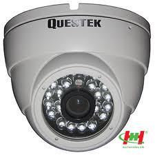 Camera QUESTEK QTC 411C