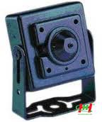 Camera QUESTEK QTC 510C