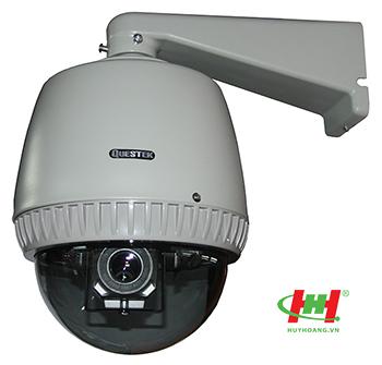 Camera QUESTEK QTC 801