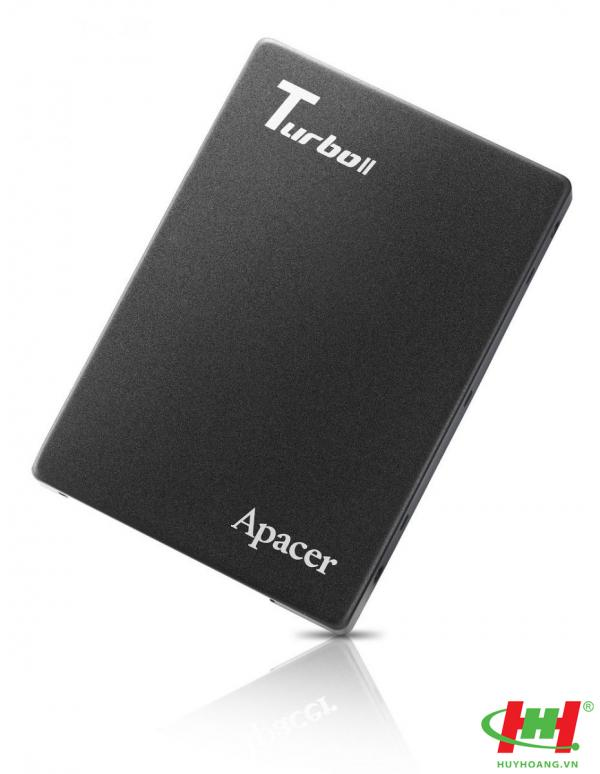 SSD Apacer AS610 120GB