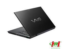 Máy tính xách tay Sony VAIO VPC-SB38GG
