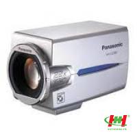 Camera quan sát Panasonic WV - CZ362E