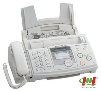 Máy fax Panasonic KX-FP 342 cũ
