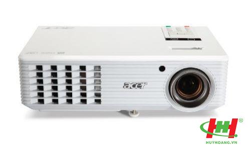 Máy chiếu Acer H5360 3D cũ