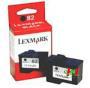 Mực in phun Lexmark LM82
