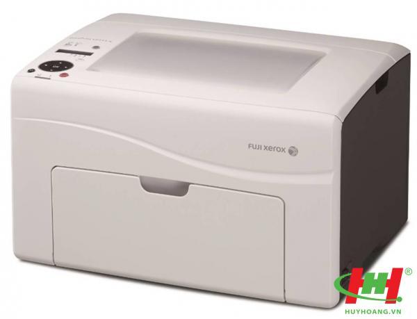 Máy in Laser màu Fuji Xerox DocuPrint CP215w(wifi)