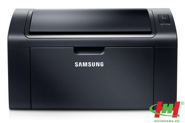 Máy in Laser Samsung ML-2164
