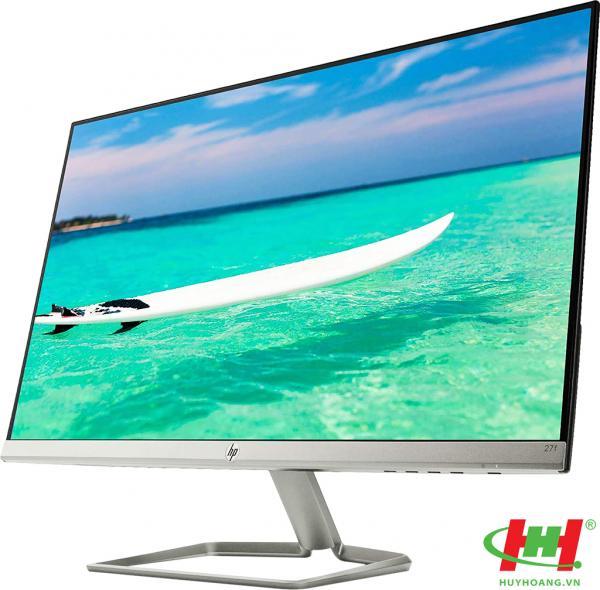 Màn hình LCD HP 27