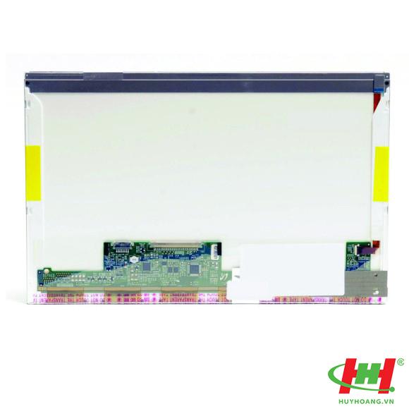 Màn hình laptop HP 2530P,  2510 12.1″ LED
