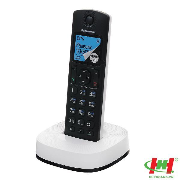 Điện thoại Panasonic KX-TGC310