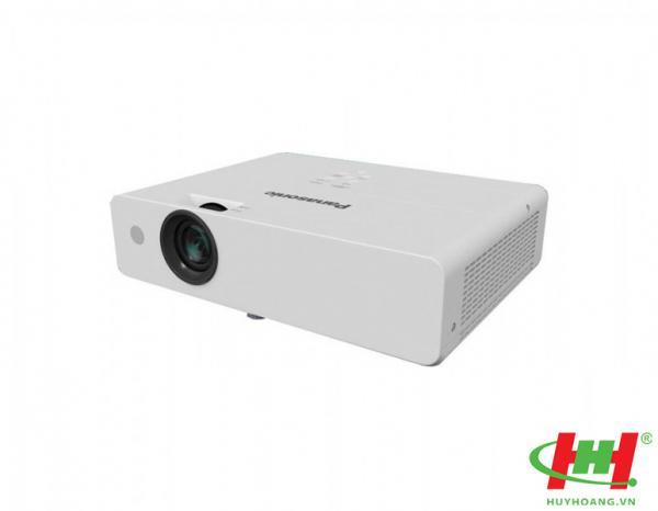 Máy chiếu Panasonic PT-LB303 (Công nghệ LCD)
