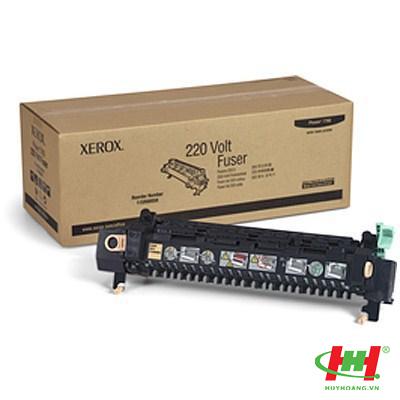 Cụm sấy Fuser Photocopy Fuji Xerox DocuCentre- IV3065 IV3060 IV2060 (126K29404) chính hãng