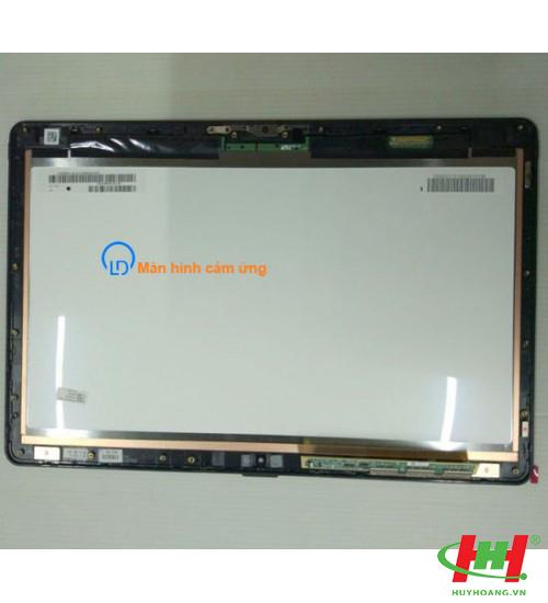 Thay màn hình cảm ứng Sony SVF14A