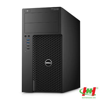 Máy tính để bàn PC Dell Precision Tower 3620 - E3 1225v5