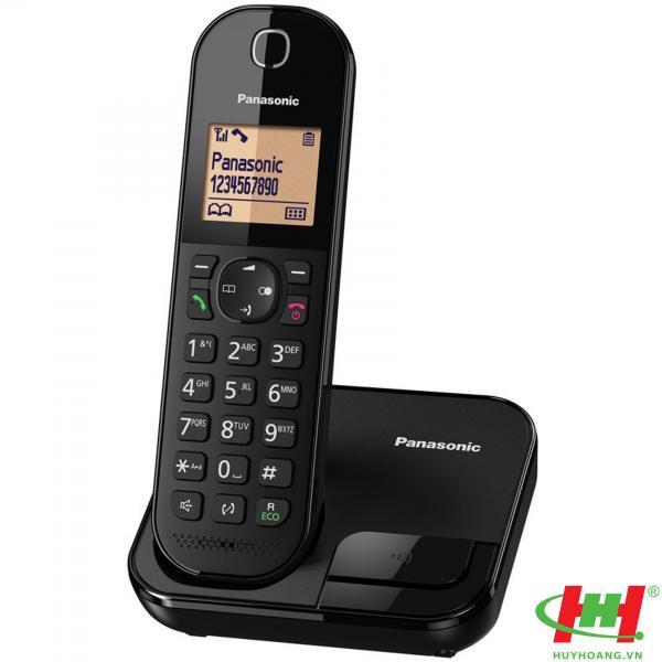 Điện thoại Panasonic KX -TGC410