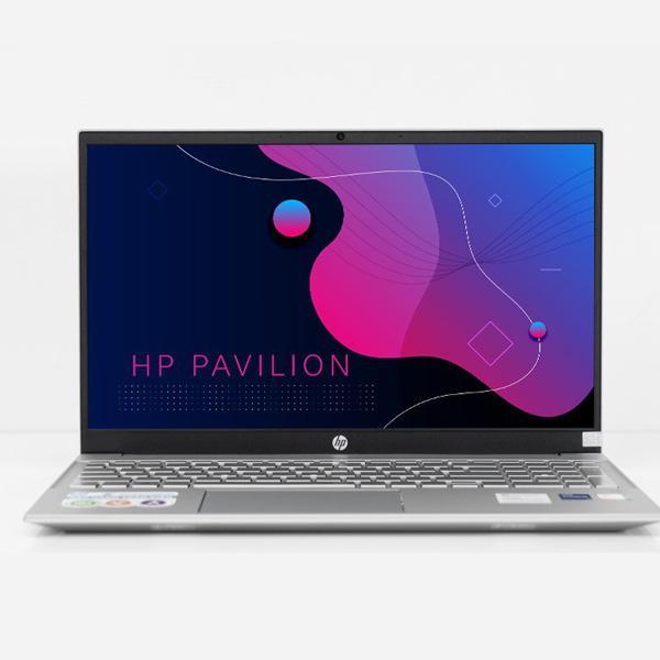 Máy tính xách tay HP Pavilion 15-EG0069TU 2L9H2PA (BẠC) i5-1135G7 Intel Core i5-1135G7,  8G2666,  SSD 512Gb,  15.6FHD,  Wlac/ BT5/ 3C41WHr/ ALUp/ W10SL/ OFFICE,  1Y