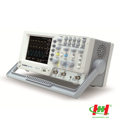 Oscilloscope GDS-1072A-U