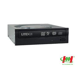 DVD LITEON - iHAS524 -Sata