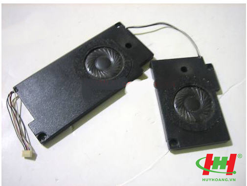 Loa Laptop Sony Vaio PCG-GRV PCG-GRX Series