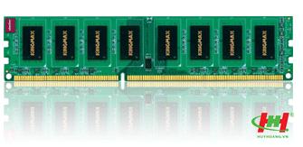 DDR3 4GB (1600) Kingmax (8 chip)