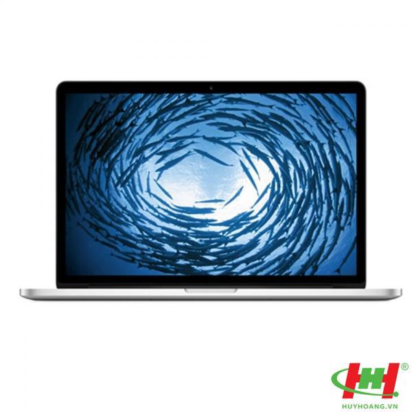 MÁY TÍNH XÁCH TAY APPLE MBP 15.4/ 2.3GHZ/ 16GB/ 512GB FLASH-ITP_ME294ZP/ A