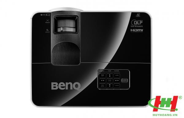 Máy chiếu gần 3D BenQ MW621ST