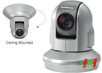 Camera quan sát IP Panasonic BB-HCM580CE