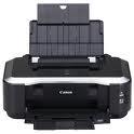 Máy in phun màu Canon Pixma IP3680