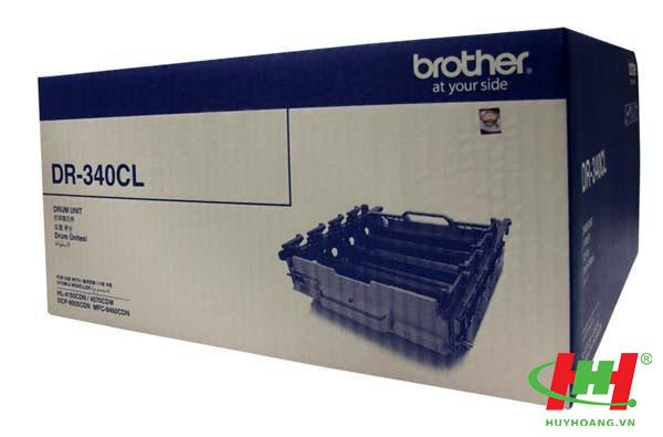 Drum Brother DR-340CL Unit