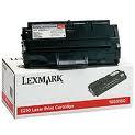 Mực in laser Lexmark E210 - E312