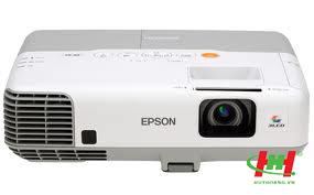 Máy chiếu EPSON EB-96W