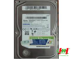 HDD 80GB PC Sata