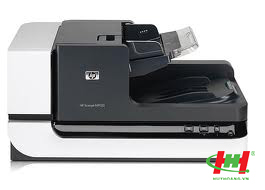 Máy quét HP Scanjet Enterprise Flow N9120 Flatbed Scanner (L2683B) A3
