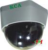 CAMERA KCA bán cầu KC-5972