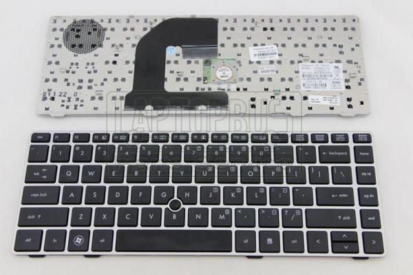 Bàn Phím Laptop HP ProBook 6460b 6465b 6470b 6475b