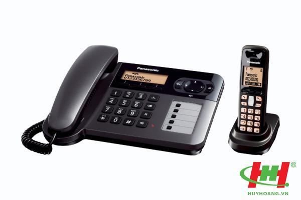Điện thoại Panasonic KX-TG6451
