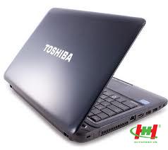 Máy tính xách tay TOSHIBA Satellite L745-1152U (PSK10L-013001)