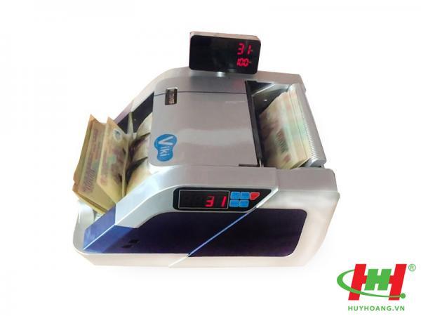 Máy đếm tiền Bill Counter VIKI-5588C