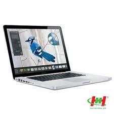 Máy tính xách tay APPLE Macbook Pro MC723ZP/ A
