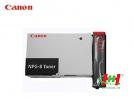Mực Photocopy Canon NPG-8 Toner
