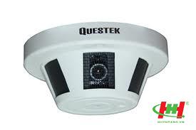 Camera QUESTEK QTC 508C