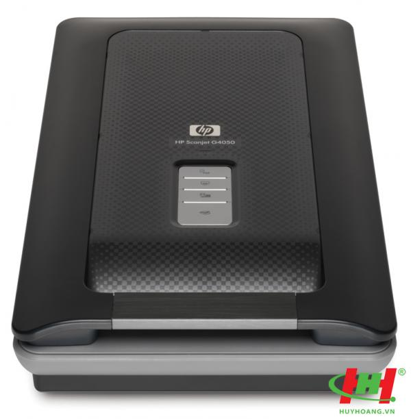 Máy quét HP Scanjet G4050 Photo Scanner (L1957A)