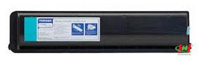Mực Photocopy Toshiba T1640D (190g/ ống 5K)